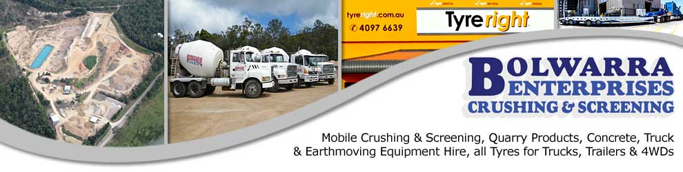 Bolwarra Enterprises Pty Ltd