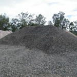Trench Rock S-Pile
