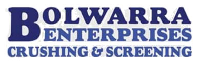 Bolwarra Enterprises